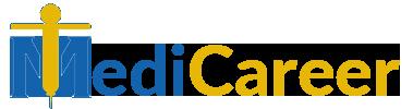 Medical and Healthcare Jobs Australia
